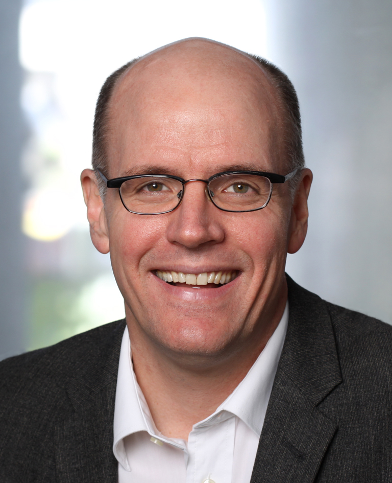 Bergstrom Language Services- Jay Bergstrom Englischlehrer